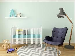 Decorating A Nursery On A Budget Go Ask 10 Ideas For Decorating A Nursery On A Budget Go Ask
