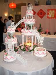 wedding cake fails worst wedding cake fails the ridic wedding cake