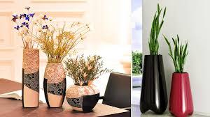 Vase Design Stylish Floor Vase Decoration Ideas Tall Floor Vase Decoration