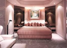 bedroom interior design ideas with nifty bedroom designs modern