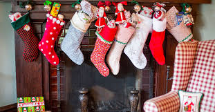 Stocking Stuffers Ideas 15 Stocking Stuffer Ideas Under 15 For Men Women And Kids