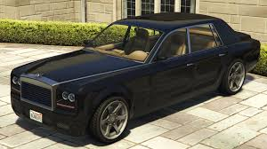 roll royce carro super diamond gta wiki fandom powered by wikia