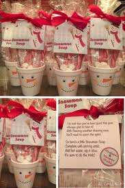 best 25 cute christmas gifts ideas on pinterest cute christmas