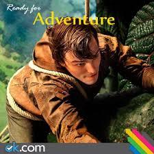 jack the giant slayer simple fairytale or legend cinemapeek 60 best kids movies images on pinterest cartoons movies and diy