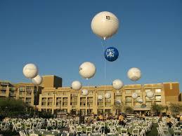 large balloons large balloons large advertising balloons large helium balloons