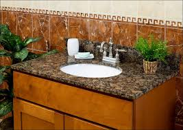 Kitchen Cabinet Installation Cost Home Depot by Kitchen Installing Formica Countertops Home Depot Laminate