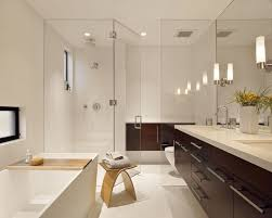 bathroom design ideas 2013 130 best bathroom kylppäri images on architecture