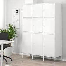 bureau chambre ikea cool bureau chambre ikea rangements 20pour 20espace 20de 20travail