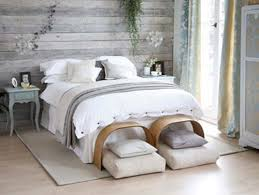 chic bedroom ideas rustic chic bedroom lightandwiregallery