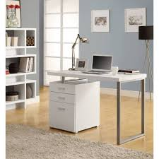 Small Desk With Drawer Office Desk Built In Office Cabinets Black Filing Cabinet Small