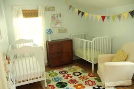 Target Nursery Furniture by Bedroom Design Awesome Davinci Jenny Lind Crib Collection For