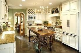 kitchen without island kitchen without island austinonabike com