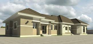 Architectural Designs For Houses In Nigeria House Design Architectural Designs For Houses In Nigeria