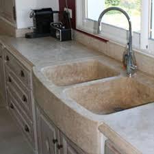 vasque de cuisine evier vasque cuisine avier de evier cuisine en