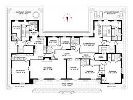 Mansion House Floor Plans Luxury Mansion Floor Plans In 593 Best Luxurious Apartments Images On Pinterest Penthouses