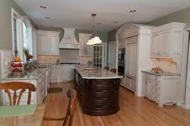 How To Become A Kitchen Designer by Kitchen Best How To Become A Kitchen And Bath Designer Decor
