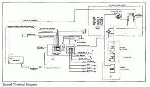 wiring diagram fresh rv battery disconnect switch wiring diagram