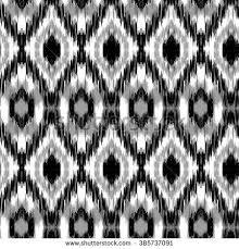 ikat pattern vector stock images royalty free images u0026 vectors