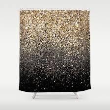 bathroom ideas with shower curtain best 25 shower curtains ideas on guest bathroom