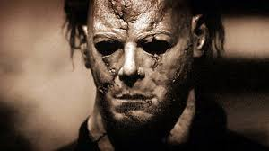 halloween scenes halloween movie behind the scenes youtube
