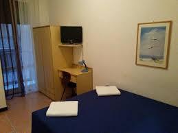 Asta Del Mobile Genova Campi by Hotel Bel Sit Italia Rapallo Booking Com