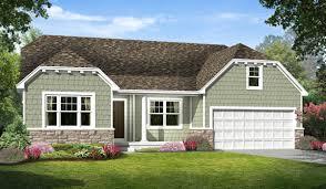 Morrison Homes Design Center Edmonton Rockford Homes Edmonton Columbus Ohio