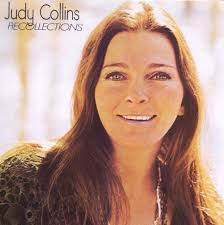 recollections photo album recollections the best of judy collins judy collins songs