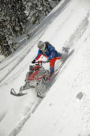 snow motocross bike 163 best the mountains are calling images on pinterest dirtbikes