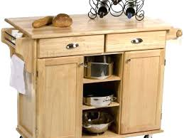how to build a kitchen island cart rolling kitchen island cart wine cabinet and 3 islands d