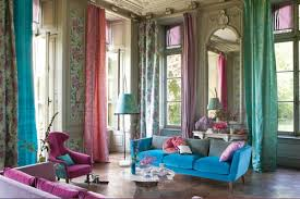 wake up sid home decor interior design writer marilyn crain shares her crazy passion for