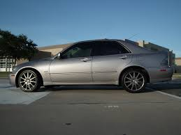 lexus is300 tires prices fs 2004 lexus is300 sportdesign 5speed texags