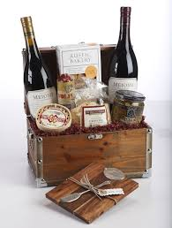 scotch gift basket 42 best hostess with the mostess gifts to give images on