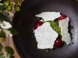 the 38 essential london restaurants autumn u002717