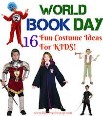 katniss everdeen halloween costume ideas 16 kids world book day costumes ideas for book character dress