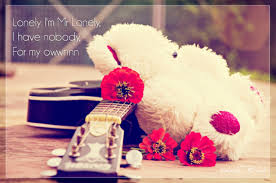 wallpaper pink guitar flowers bear red guitar flowers teddy waiting flower picture high
