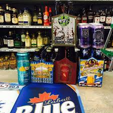 liquor store hours thanksgiving alpine liquor home facebook