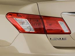 lexus es300h software update 2007 lexus es350 reviews and rating motor trend