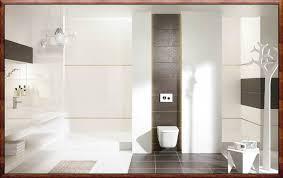 bder ideen 2015 ausgezeichnet bilder bäder ideen 2015 solarium auf badezimmer mit