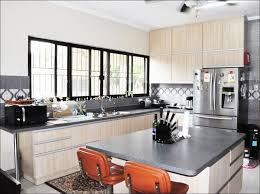 island kitchen and bath kitchen kitchen peninsula ideas kitchen design images designer