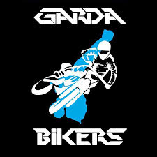 youtube motocross freestyle garda bikers youtube