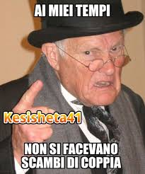 Meme Quiz - quiz meme by kesisheta41 memedroid