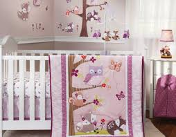 Jungle Nursery Bedding Sets by Pleasing Nojo Mvp Crib Bedding Tags Nojo Crib Bedding Modern