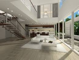 3d interior home design 3d interior design home design 3d 3d rendering studio