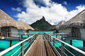 book an overwater bungalow from 31 200 starpoints per night