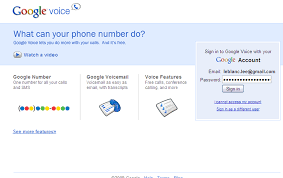 privacy policy voipreview google voice phone service review