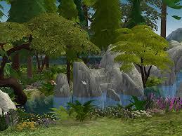 granite falls garden http www feenwald de en sets sets garten gf