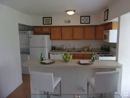 3 Bedroom Houses For Rent In Newark De Aspen Run Rentals Newark De Apartments Com
