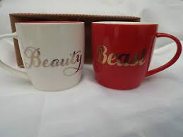 His And Hers Wedding Gifts His And Hers Gifts Home Furniture U0026 Diy Ebay