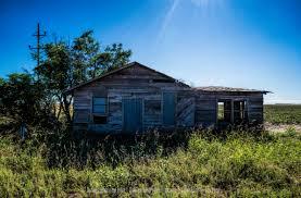 farm house abandoned farm house in bruceville eddy texas demolished