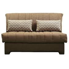 Sofa Beds Clearance by Perfect John Lewis Sofa Bed Clearance 80 In Ikea Uk Sofa Beds With